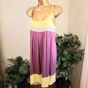 KLD SIGNATURE dress
